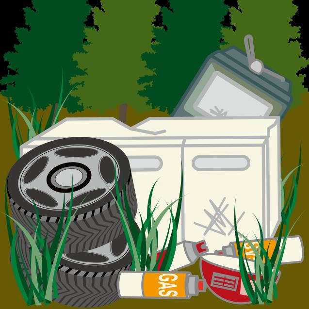ゴミの不法投棄・・・_c0157523_07411524.png