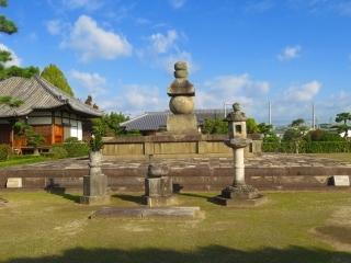 奈良を楽しむ・・3_e0030924_13522252.jpg