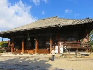 奈良を楽しむ・・3_e0030924_13530779.jpg