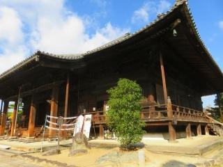 奈良を楽しむ・・3_e0030924_13593963.jpg