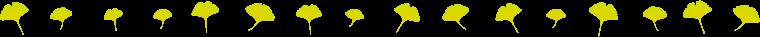 ぞっこん生のヒヨコマメでパスタ_d0269832_21452202.png