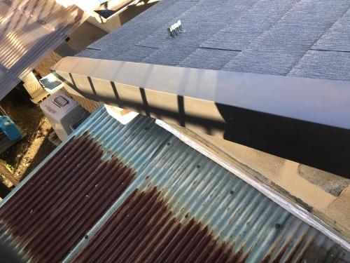 甲府市 ブラックの屋根 其の二_b0242734_21402668.jpeg