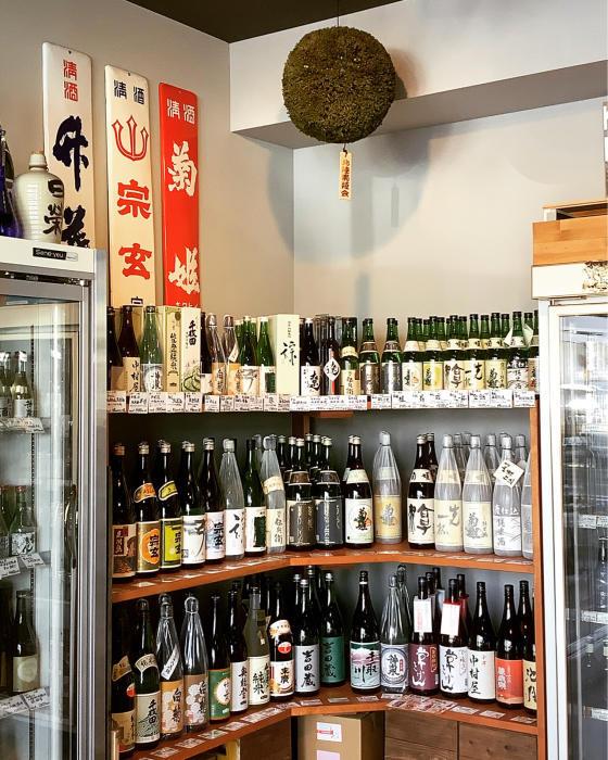 日本のオイシイ季節😘_a0156636_19160956.jpg