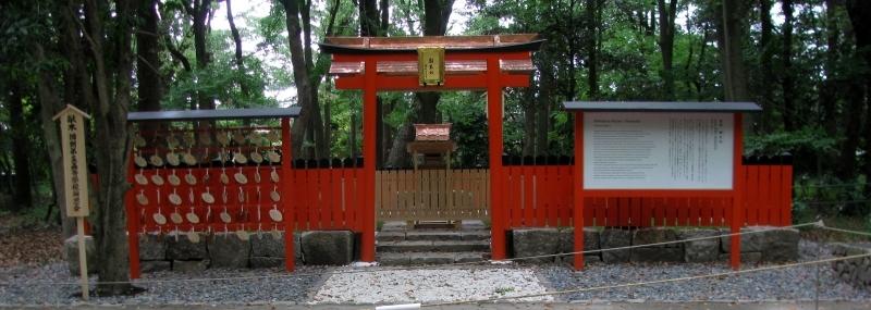 花園とラグビーと * Hanazono and Rugby_f0374041_11080554.jpg