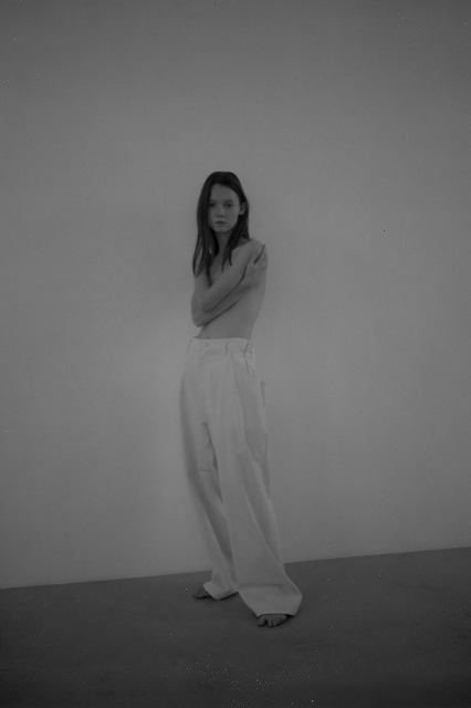 stein 2020 SPRING SUMMER PRESENTATION COMPLETE AND INCOMPLETE look (-)_e0171446_1438714.jpg