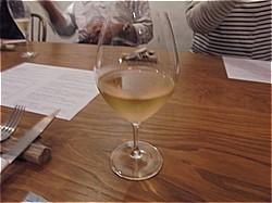 ワインのセミナー_c0087349_09150424.jpg