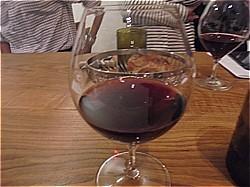 ワインのセミナー_c0087349_09152844.jpg