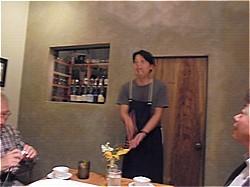 ワインのセミナー_c0087349_09153961.jpg