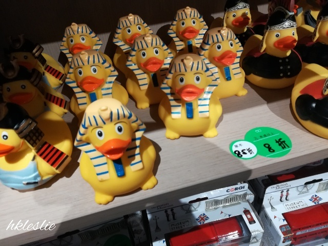 香港文化博物館→深水埗_b0248150_10035784.jpg