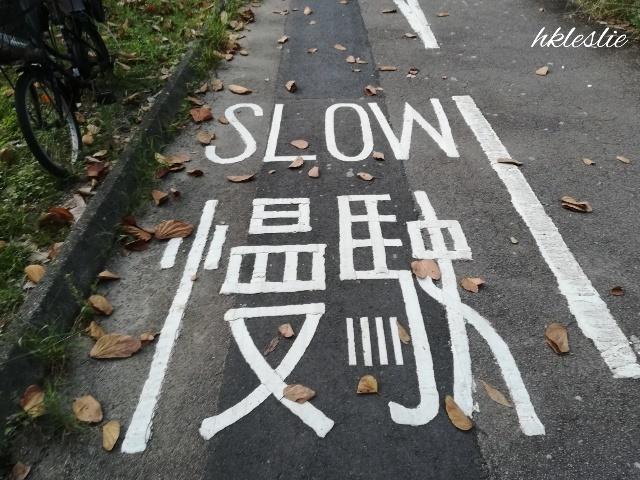 香港文化博物館→深水埗_b0248150_10083850.jpg