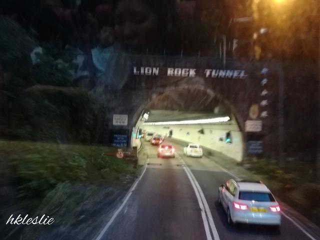 香港文化博物館→深水埗_b0248150_10162181.jpg