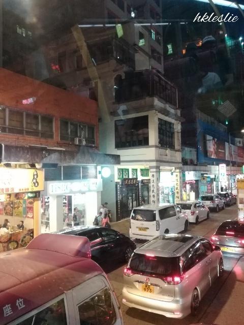 香港文化博物館→深水埗_b0248150_10184764.jpg