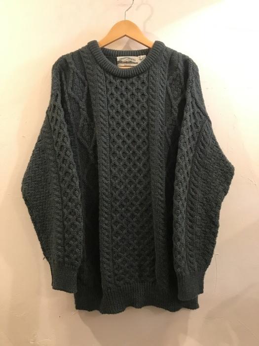 11.15 New Merchandise_c0366653_10570506.jpeg