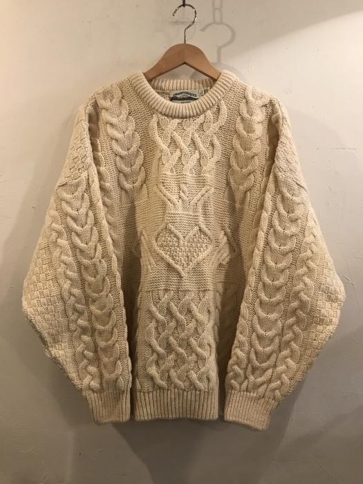 11.15 New Merchandise_c0366653_10572984.jpeg