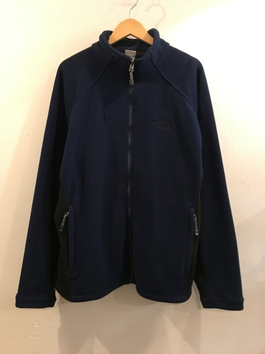11.15 New Merchandise_c0366653_11001362.jpeg