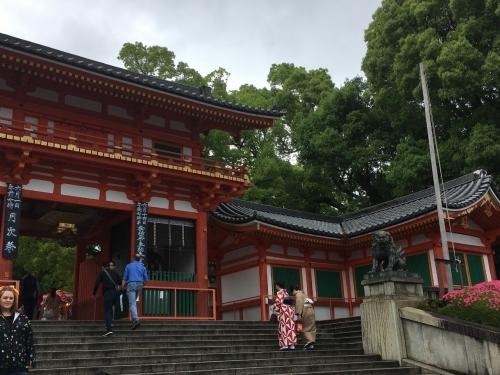 京都の旅\'19Ⅳ 京都青楓その3_e0326953_23165022.jpg
