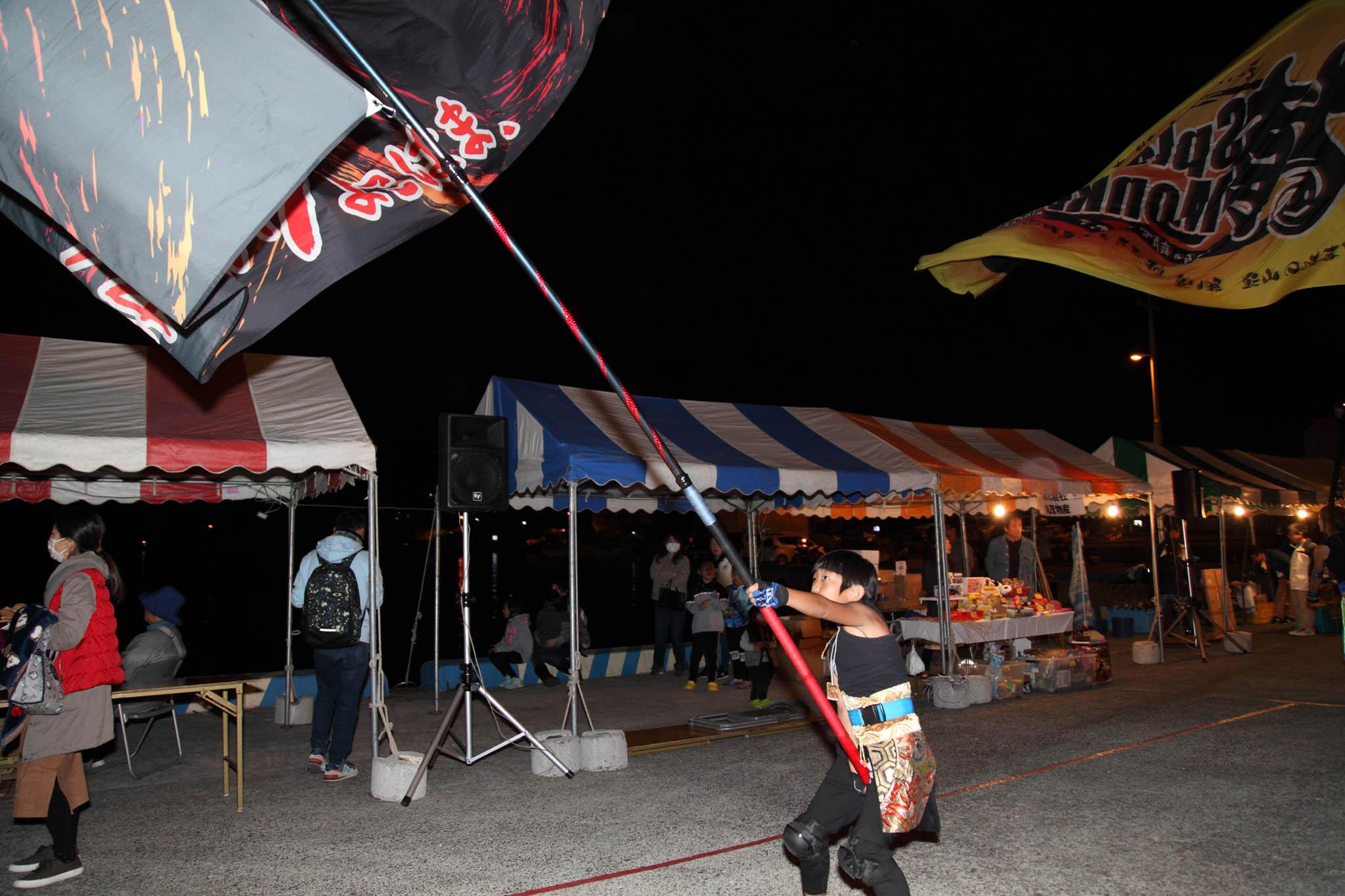 真鶴よさこい大漁フェスティバル2019【11】 _c0299360_21133923.jpg
