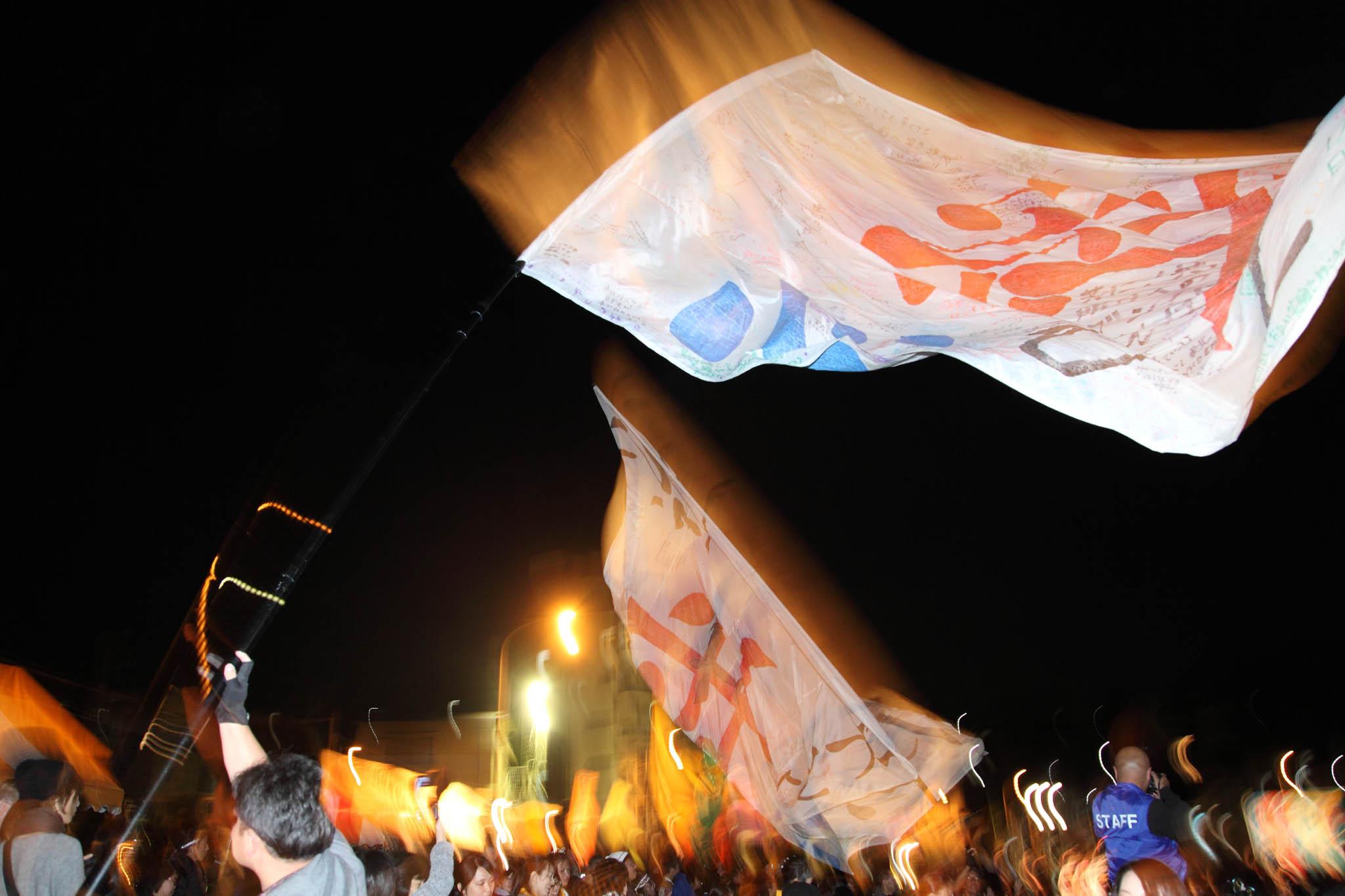 真鶴よさこい大漁フェスティバル2019【11】 _c0299360_21211243.jpg