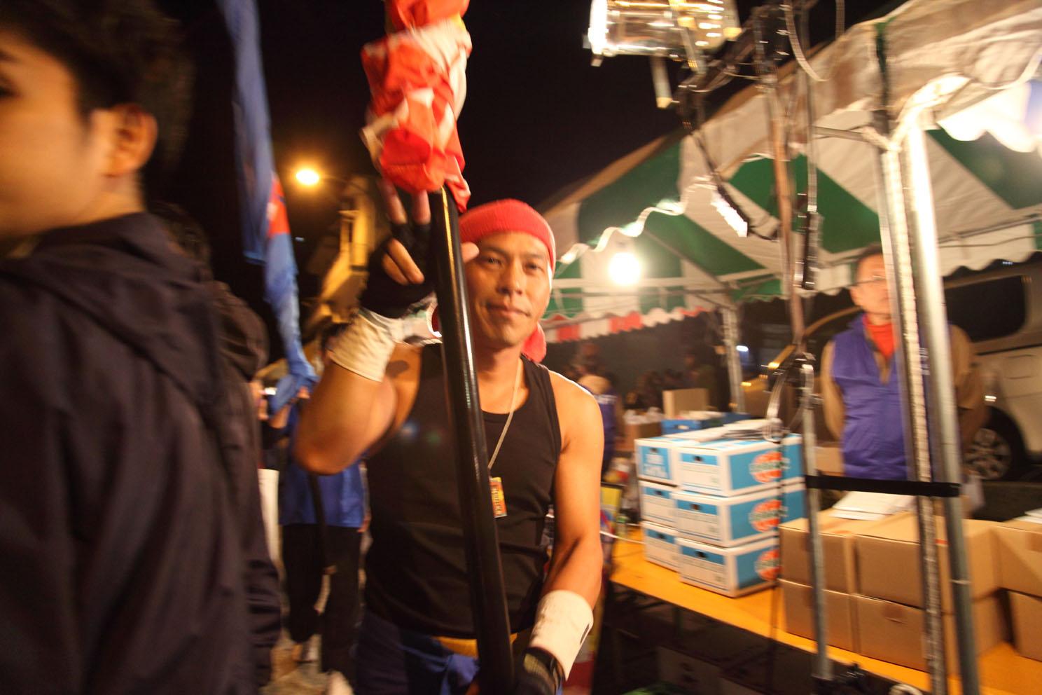 真鶴よさこい大漁フェスティバル2019【11】 _c0299360_2244650.jpg