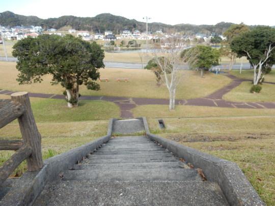 '19,11,15(金)キョンと公園散歩と小雪ちゃん!_f0060461_10323442.jpg