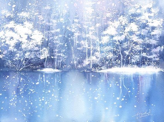 【大阪】2019 12/15 春崎陽子講座 募集開始_f0176370_14321308.jpg