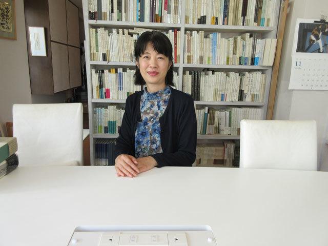 『鍵和田秞子俳句集成」刊行にむけて。_f0071480_17221222.jpg