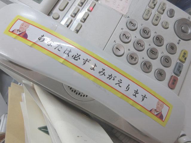 『鍵和田秞子俳句集成」刊行にむけて。_f0071480_17221790.jpg