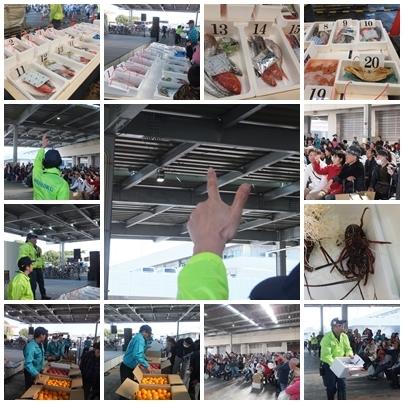 食の物語フェア 2019 北部マルシェが行われました_e0291485_10314332.jpg