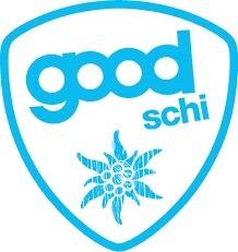 Goodschi SKI 入荷です。_d0198793_16595986.jpg