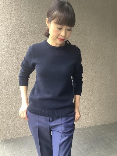 りえさん着画集④とベトナム映画_b0210699_22134966.jpeg