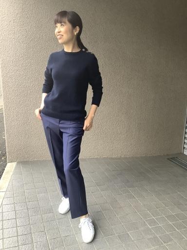 りえさん着画集④とベトナム映画_b0210699_22162853.jpeg