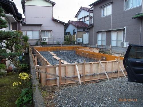 新しい基礎屋さん_f0191999_15441281.jpg