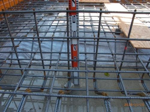 新しい基礎屋さん_f0191999_15453625.jpg