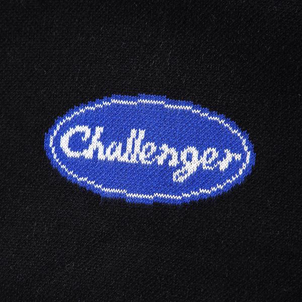 CHALLENGER NEW ITEM!!!!_d0101000_115508.jpg
