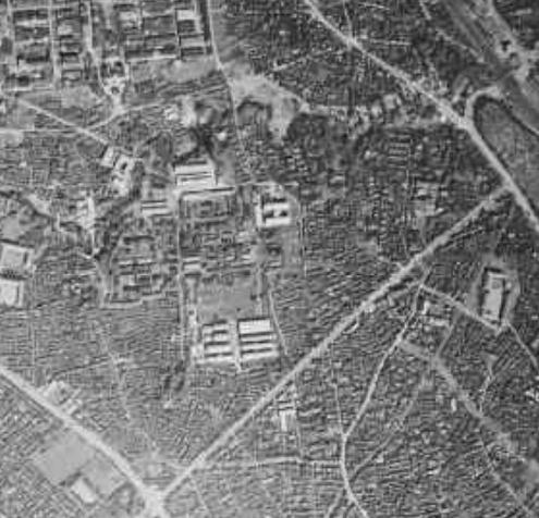 驚愕の「東京大空襲は無差別爆撃ではなかった!」東京初空襲から米軍と計画し皇族や武器製造所などへの爆撃を外した?東京裁判も陸軍将校らを悪者にして証拠隠滅させた?_e0069900_22021951.png