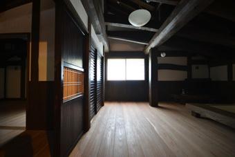大町の家の竣工写真・その10_c0195909_14454250.jpg