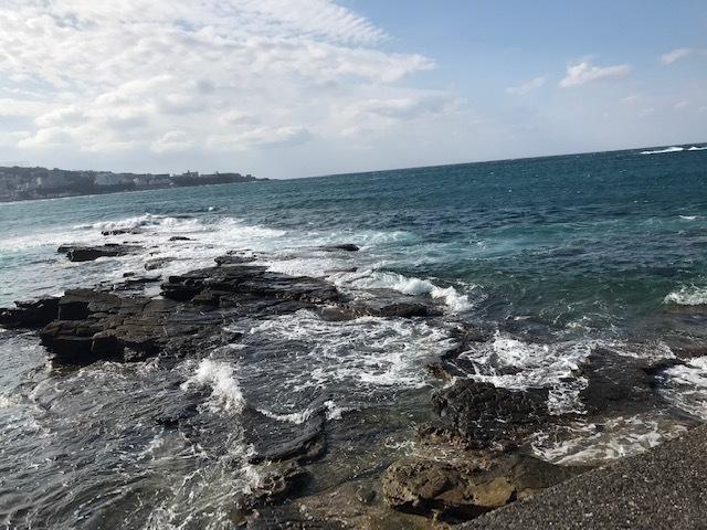 冬の海_e0187110_07174112.jpg