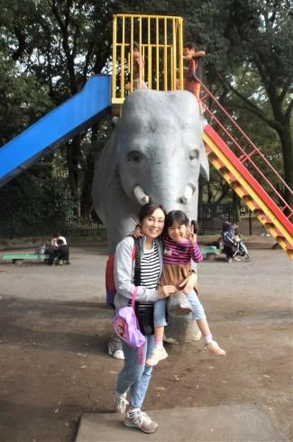 旧古賀庭園~飛鳥山公園_f0006713_17021489.jpg