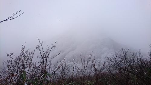 2019.11.8/9 中ノ岳登山! 1日目_a0236914_08115208.jpg