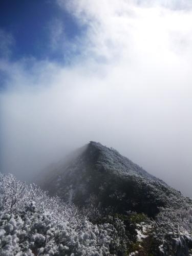 2019.11.8/9 中ノ岳登山! 1日目_a0236914_08115322.jpg