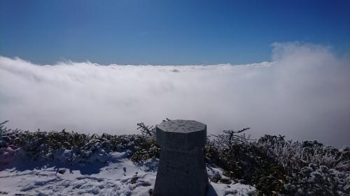 2019.11.8/9 中ノ岳登山! 1日目_a0236914_08121102.jpg