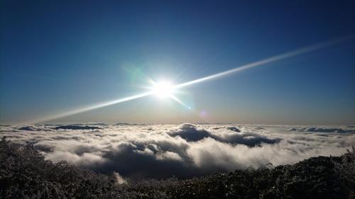 2019.11.8/9 中ノ岳登山! 1日目_a0236914_08131194.jpg