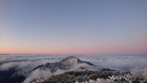 2019.11.8/9 中ノ岳登山! 1日目_a0236914_08131204.jpg