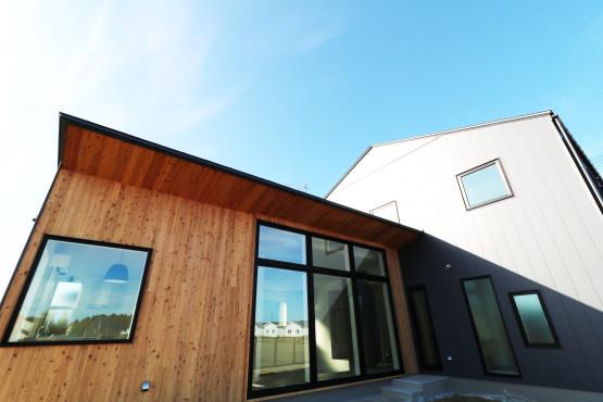 TA/KA/YO HOUSE(三沢市)_f0135515_14344216.jpg