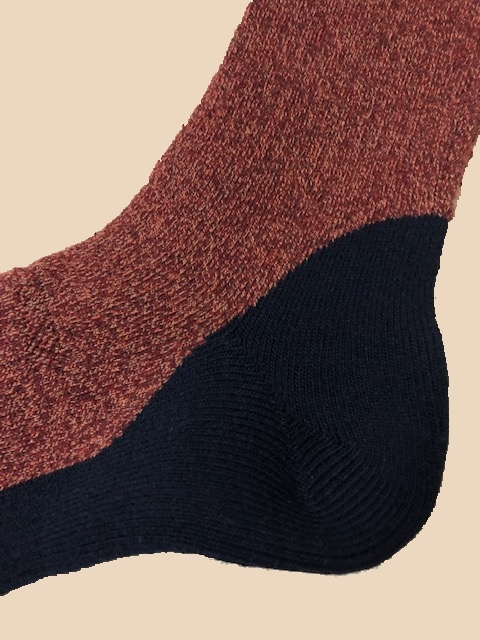 11月16日(土)入荷! Dapper\'s   LOT1370Two Way Boots Socks|_c0144020_13385675.jpg