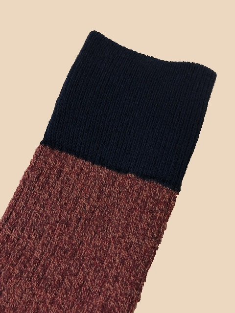 11月16日(土)入荷! Dapper\'s   LOT1370Two Way Boots Socks|_c0144020_13390863.jpg
