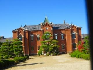 奈良を楽しむ・・4_e0030924_14190257.jpg