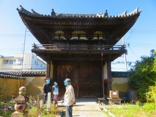 奈良を楽しむ・・4_e0030924_14261444.jpg