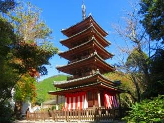 奈良を楽しむ・・4_e0030924_14342099.jpg
