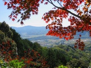 奈良を楽しむ・・4_e0030924_14343852.jpg